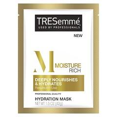 Tresemme, 補水保濕面膜,1.5 盎司(42 克)
