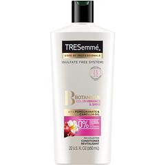 Tresemme, Botanique 植萃潤色活力和光澤護髮素,22 液量盎司(650 毫升)