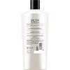 Tresemme, Botanique, Color Vibrance & Shine Conditioner, 22 fl oz (650 ml)