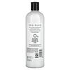 Tresemme, Pro Pure, Micellar Moisture Conditioner, 16 fl oz (473 ml)
