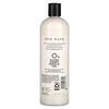 Tresemme, Pro Pure, Curl Define Conditioner, 16 fl oz (473 ml)