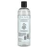 Tresemme, Pro Pure, Curl Define Shampoo, 16 fl oz (473 ml)
