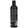 Tresemme, Flawless Curls Defining Cream, With Coconut and Avocado , 12 fl oz (355 ml)
