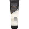Tresemme, Tres Gel, Ultra Firm Control Hair Gel, 9 oz (255 g)