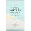 The Skin House, Polvo para el control de los poros, emulsión, 130ml