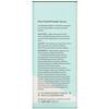The Skin House, Pore Control Powder Serum, Green Tea + Tea Tree, 50 ml