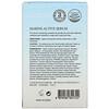 The Skin House, Marine Active Serum, 50 ml