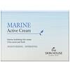 The Skin House, Marine Active Cream,  50 ml