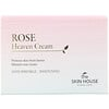 The Skin House, Rose, Crème divine, 50ml