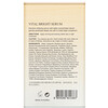 The Skin House, Vital Bright Serum, 30 ml