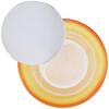 The Skin House, Vital Bright Cream, 50 ml
