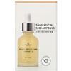 The Skin House, Snail Mucin 5000 Ampoule, 30 ml