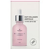 The Skin House, EGF Collagen Ampoule, 30 ml