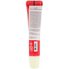 The Saem, Saemmul Wrapping Tint, RD01 Redberry, 0.52 fl oz (15 g)