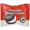 The Saem, Chocopie Hand Cream, Cookies & Cream, 1.18 fl oz (35 ml)