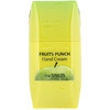 The Saem, Fruits Punch Hand Cream, Apple, 1.69 fl oz (50 ml)
