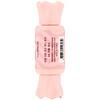 The Saem, Mousse Candy Tint, 04 Grapefruit Mousse, .08 g