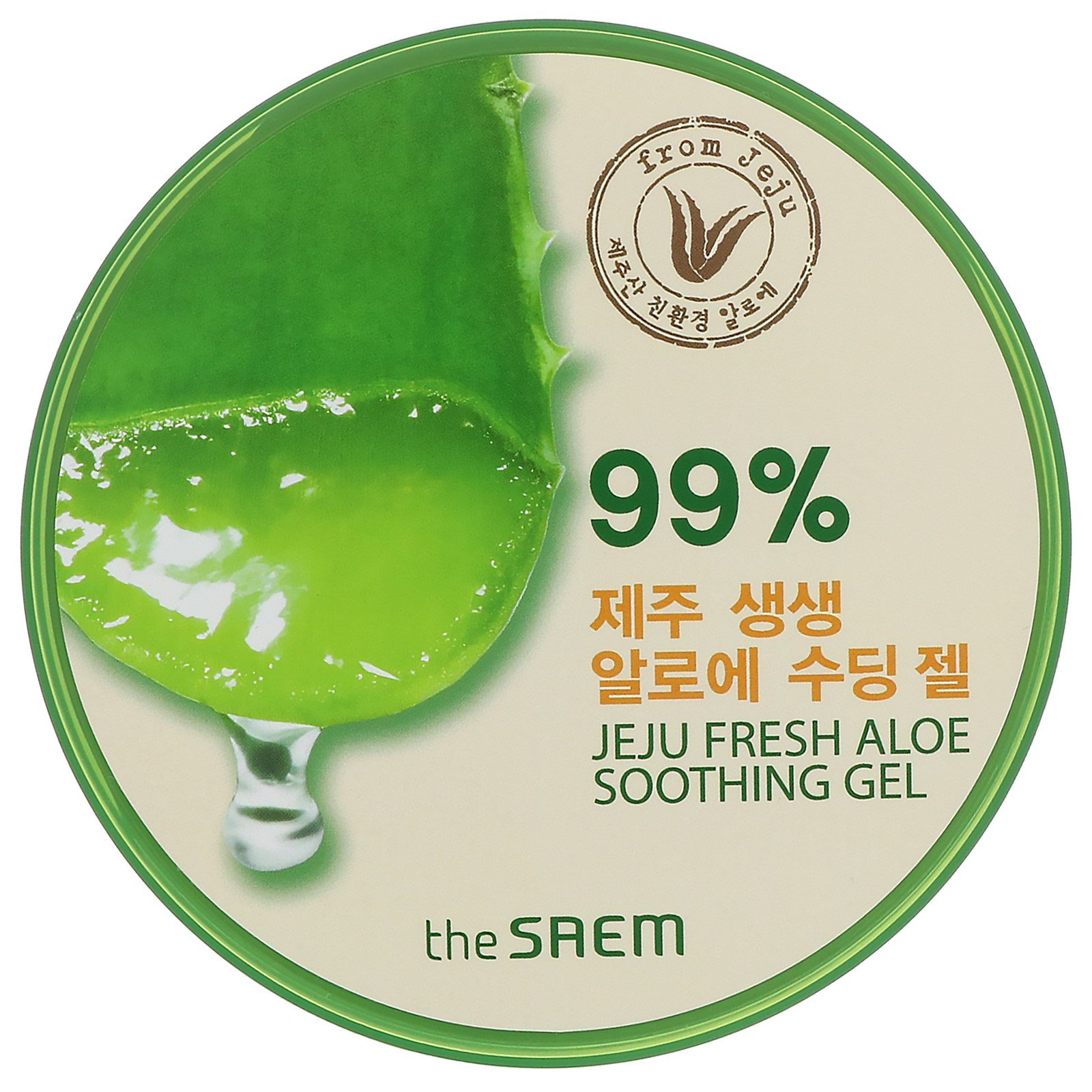 https://ru.iherb.com/pr/The-Saem-Jeju-Fresh-Aloe-Soothing-Gel-10-14-fl-oz-300-ml/78222?rcode=KGR603&pcode=BBTEN