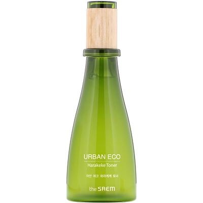 Urban Eco, тонер с харакеке, 180 мл (6,08 унций)