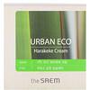 The Saem, Urban Eco, Harakeke Cream, 2.02 fl oz (60 ml)