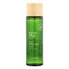The Saem, Jeju Fresh Aloe, 92% Aloe Vera Toner, 5.24 fl oz (155 ml)