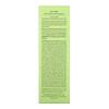 The Saem, Jeju Fresh Aloe, 80% Aloe Vera, Essence, 1.18 fl oz (35 ml)