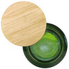 The Saem, Jeju Fresh Aloe, 89% Aloe Vera Cream, 1.69 fl oz (50 ml)