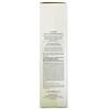 The Saem, Urban Eco Harakeke Emulsion, 4.39 fl oz (130 ml)
