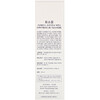 Tosowoong, Propolis Natural Pure Essence, Brightening Treatment, 2.02 fl oz. (60 ml)