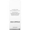 Tosowoong, Hydrating Hyaluronic Acid, Aqua Ampoule, 3.38 fl oz (100 ml)