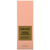 Tosowoong, Hair Pack, Repair Sleeping, 3.38 fl oz (100 ml)