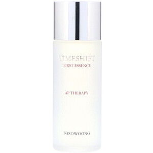 Tosowoong, Time Shift First Essence, AP Therapy, 150 ml отзывы покупателей