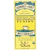 The Tea Room, Chocolate Fusion, White Chocolate, Chamomile & Honey, 1.8 oz (51 g)