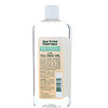Tea Tree Therapy, Tea Tree Oil Mouthwash, Natural Fresh Flavor, 12 fl oz (354 ml)