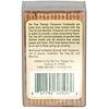 Tea Tree Therapy, Cinnamon Toothpicks, 100 Approx.