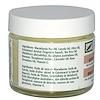 Tea Tree Therapy, Tea Tree Antiseptic Ointment, 2 oz (57 g)