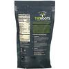 TruRoots, Organic, Germinated Brown Rice, 14 oz (396 g)