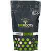 TruRoots, Organic, Sprouted Quinoa, 12 oz (340 g)