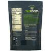 TruRoots, Organic, Rice Blend, 8 oz (227 g)