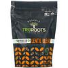 TruRoots, 有機發芽扁豆混合配方,8 盎司(227 克)