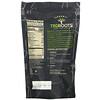 TruRoots, Organic, Sprouted Bean & Lentil Blend, 9 oz (255 g)