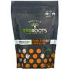 TruRoots, 有機藜麥和古老穀物混合物,10 盎司(283 克)