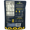 TruRoots, Organic, Quinoa & Brown Rice Blend, Roasted Garlic, 8.5 oz (241 g)