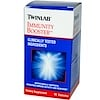 Twinlab, Immunity Booster, 90 Capsules (Discontinued Item)
