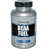 Twinlab, BCAA Fuel, Strength, 180 Tablets (Discontinued Item)