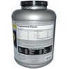 Twinlab, 100% Whey Protein Fuel, Lean Muscle, Cookies and Cream, 5 lb (2268 g) (Discontinued Item)