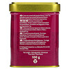 Twinings, Jasmine Green, Loose Tea, 3.53 oz (100 g)