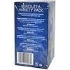 Twinings, Classics, Black Tea Variety Pack, 20 Tea Bags, 1.41 oz (40 g)