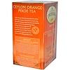 Twinings, Origins, Ceylon Orange Pekoe Tea, 20 Tea Bags, 1.41 oz (40 g)