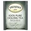 Twinings, 100% Pure Oolong Tea, 20 Tea Bags, 1.41 oz (40 g)